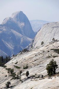 2017-08-24_6623_Yosemite