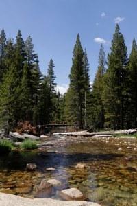 2017-08-24_6673_Yosemite