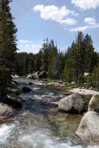 2017-08-24_6682_Yosemite
