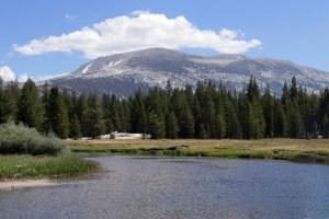 2017-08-24_6691_Yosemite
