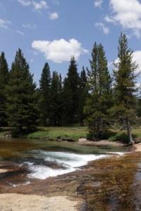 2017-08-24_6697_Yosemite