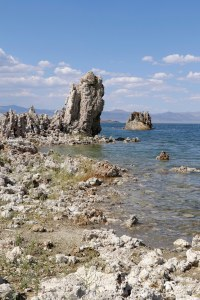 2017-08-24_6825_Mono Lake